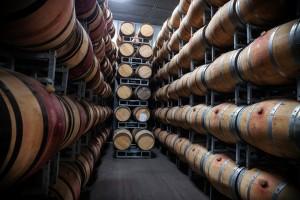 ¿Por qué las barricas de vino tinto pueden ser una ventaja para el whisky?